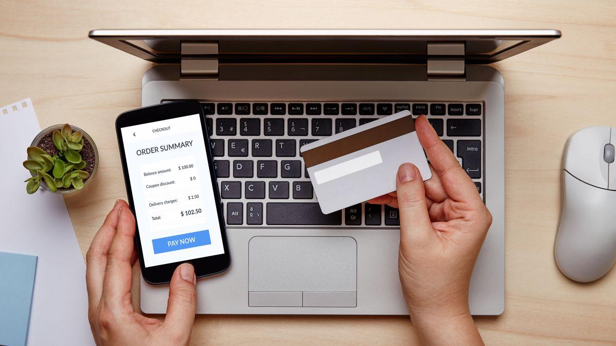 Cnn Coupons Deals The Best Money Saving Offers To Shop In August Cnn Underscored
