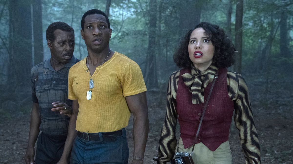 Black Writers And Filmmakers Are Reinvigorating The Horror Genre Cnn