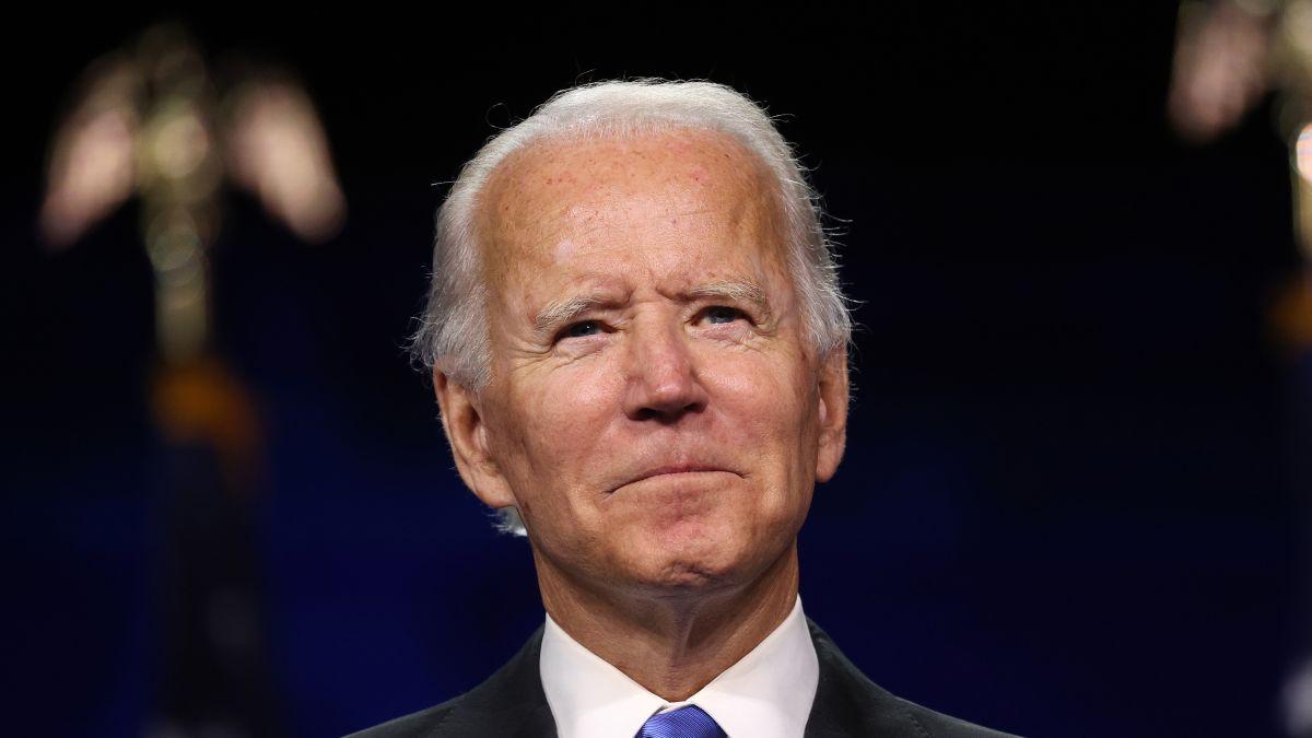 Joe Biden Young Pictures Pictures