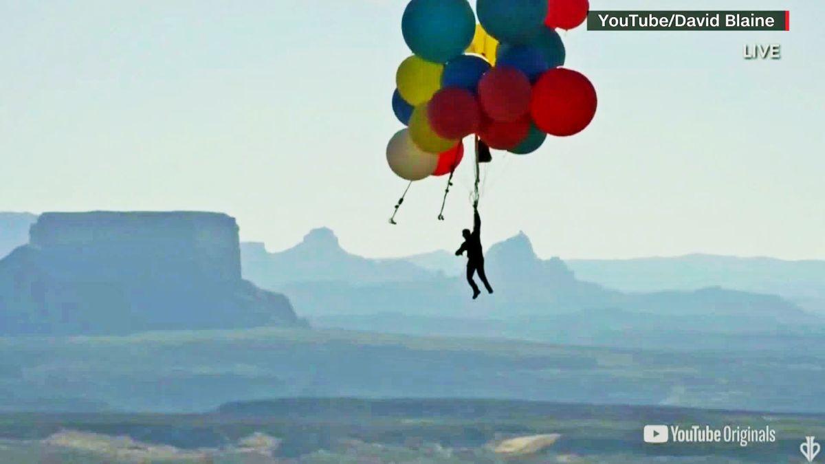 https://dynaimage.cdn.cnn.com/cnn/c_fill,g_auto,w_1200,h_675,ar_16:9/https%3A%2F%2Fcdn.cnn.com%2Fcnnnext%2Fdam%2Fassets%2F200902213442-david-blaine-wild-helium-balloon-ride-stunt-moos-pkg-ebof-vpx-00002920.jpg