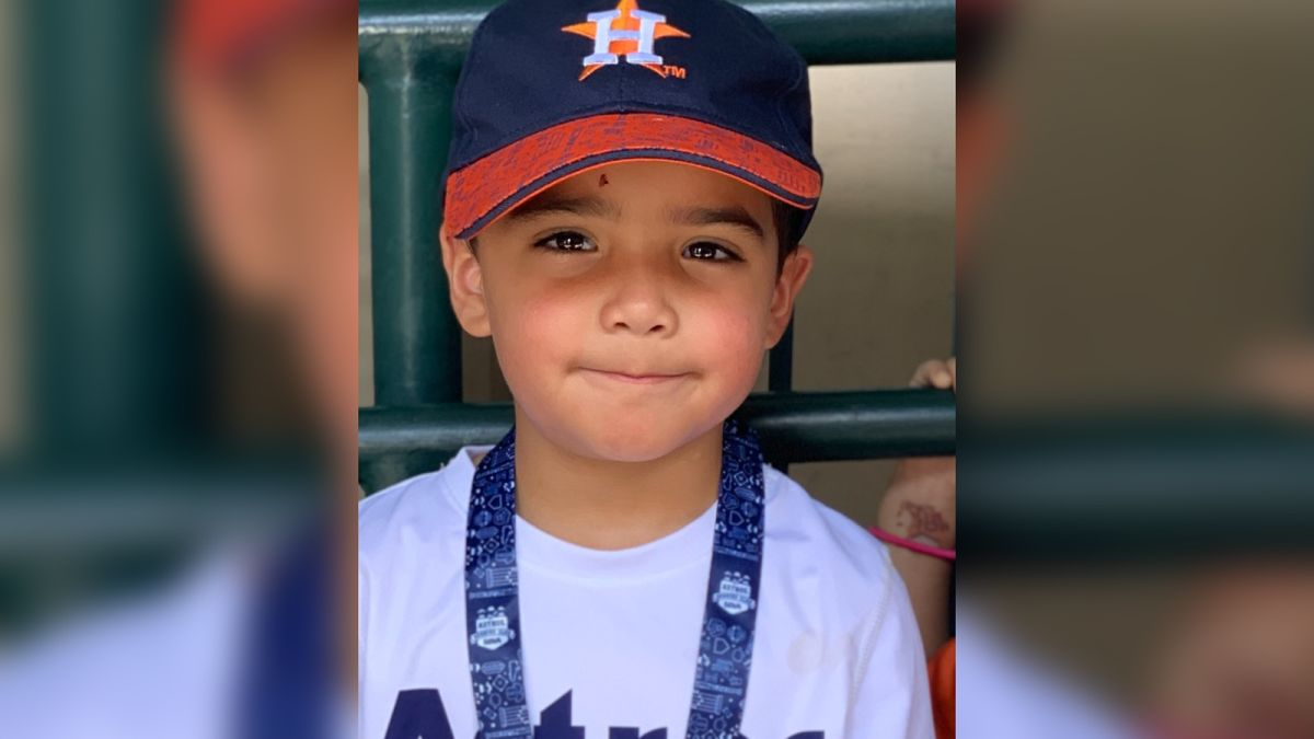 A brain-eating amoeba claims the life of a 6-year-old boy in Texas - CNN