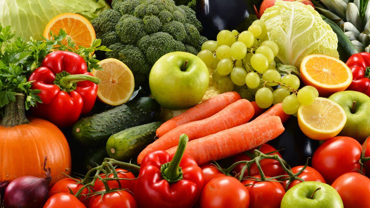 cnn.com - By Sandee LaMotte, CNN  - Choose anti-inflammatory foods to lower heart disease and stroke risk