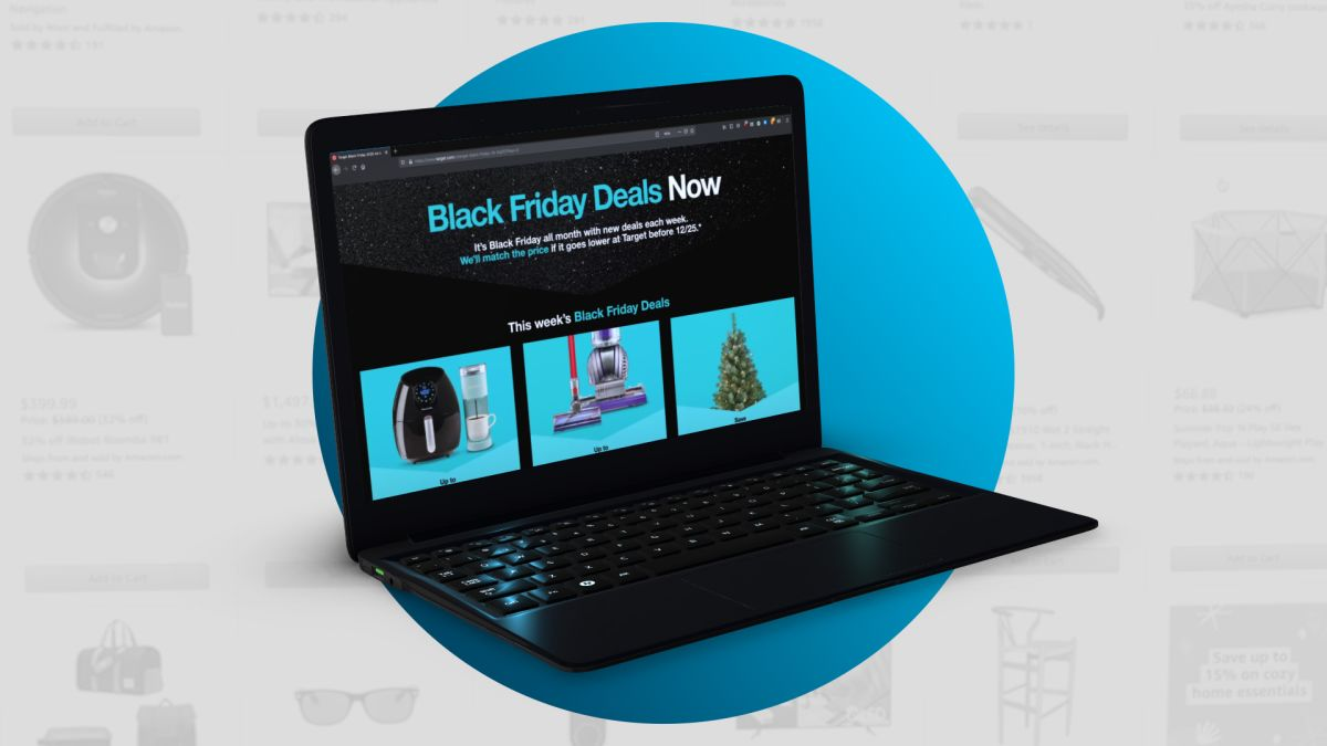 It S Official Black Friday Is Dead Cnn Video