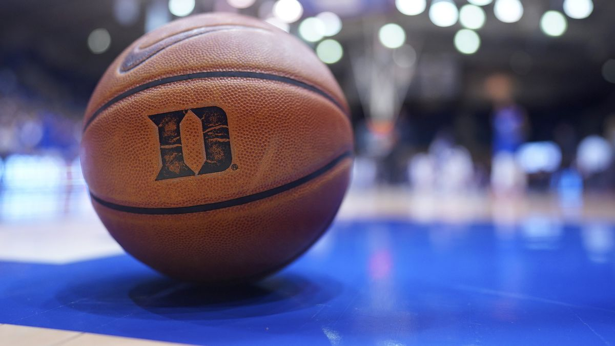 Duke Women's Basketball Cancels Rest of 2020-2021 Season Over Coronavirus Concerns