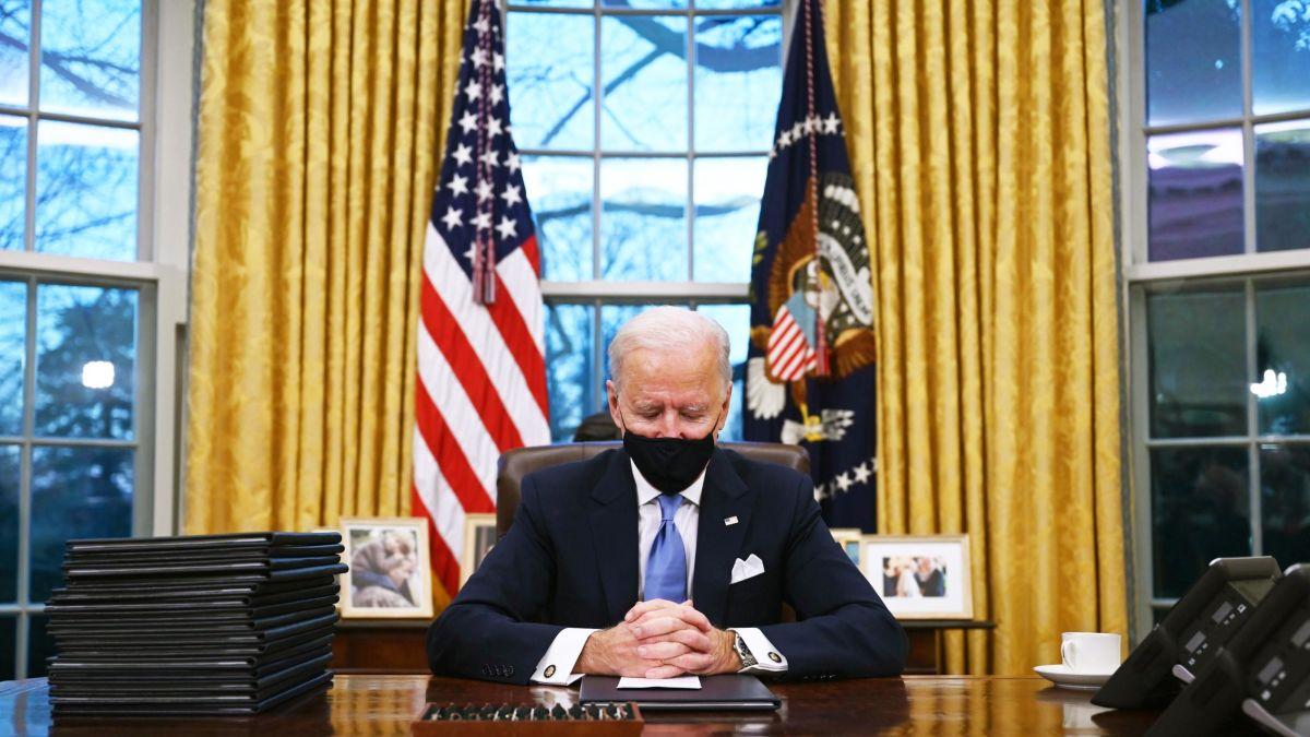 Donald Trump Hollywood Star Challenge Coin POTUS Bush Obama White House Biden