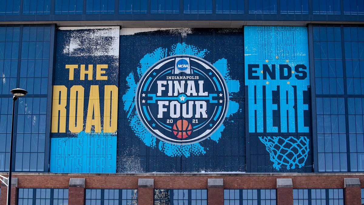 How to watch March Madness 2021 - CNN