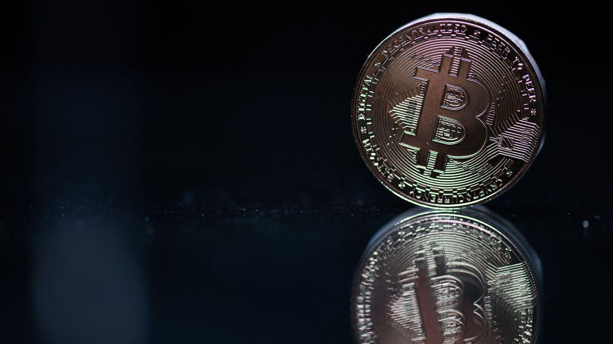 bitcoin cota de piață a cripocurrenței