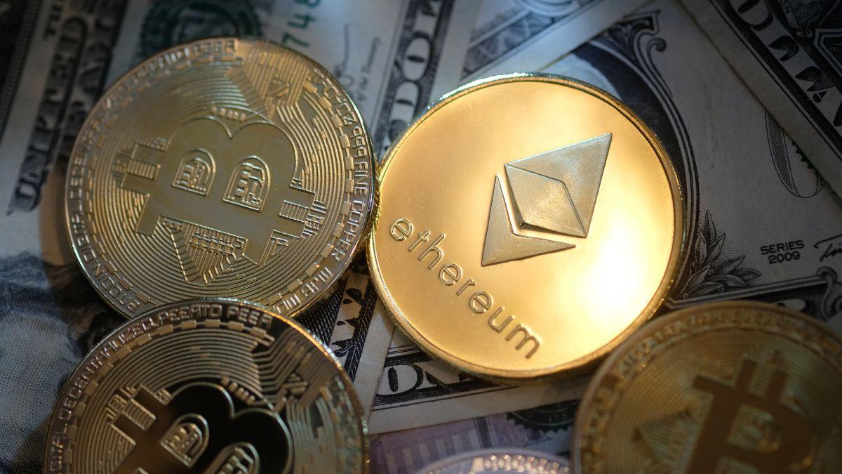 kas šiandien yra prekybos bitcoin sip bitcoin