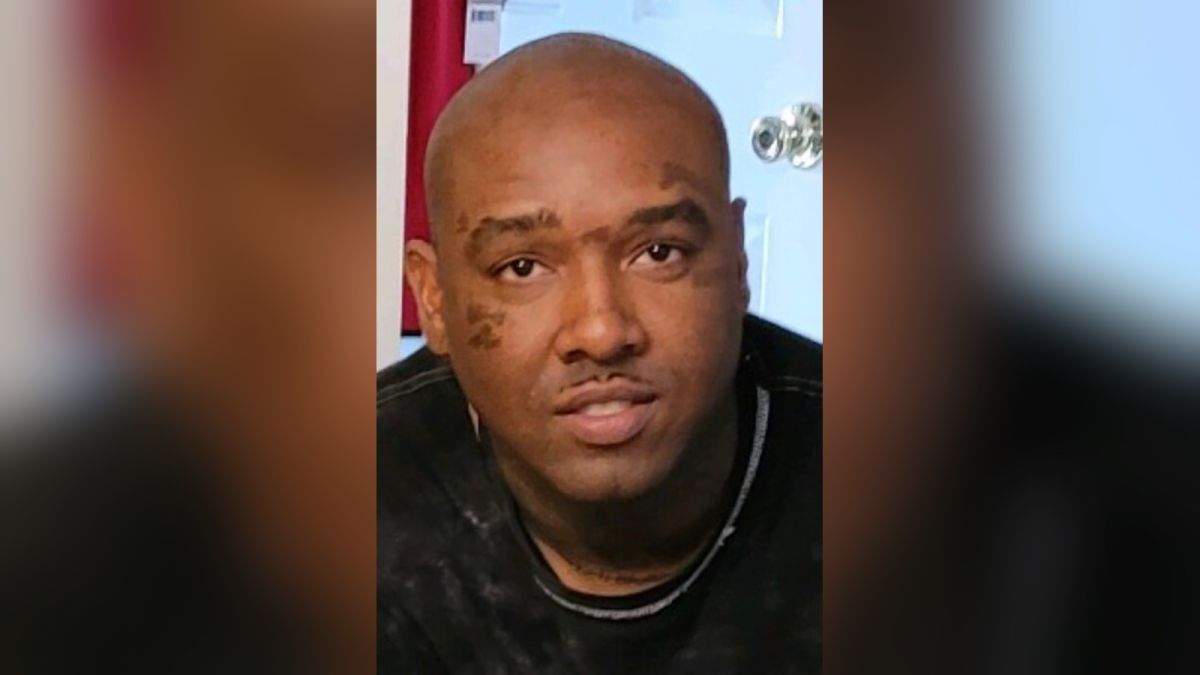 Jamal Sutherland's Manner of Death Changed to Homicide on Death Certificate After He Was Pepper-Sprayed and Tased in Jail Cell