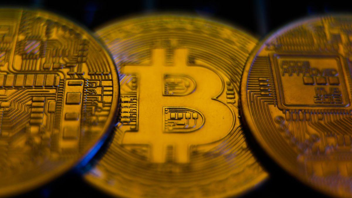 sistema di trading bitcoin cnn bitcoin price php