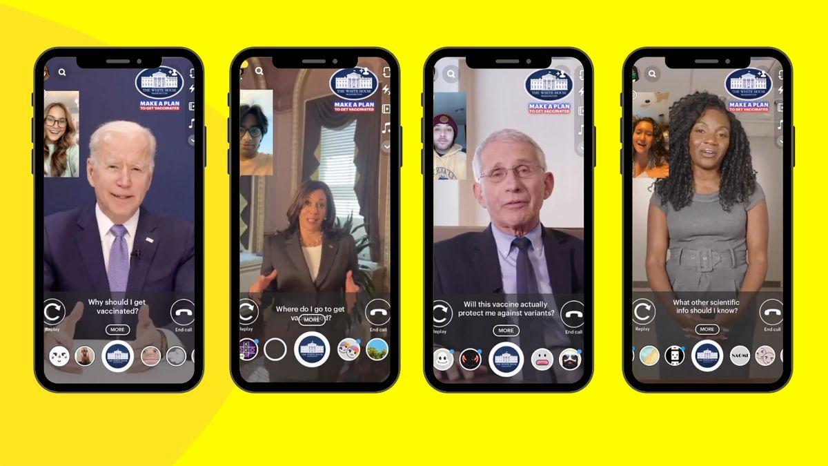 Snapchat Snapchat 11.42.0.30