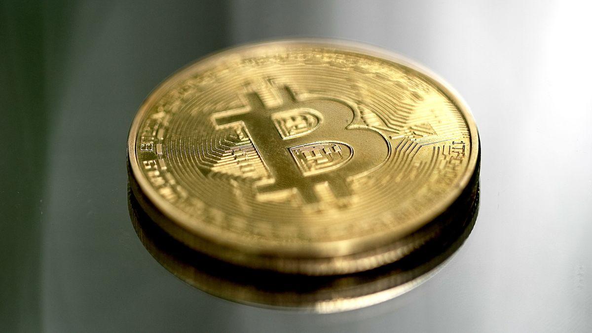 konvertálja a dogecoint a bitcoin-hoz