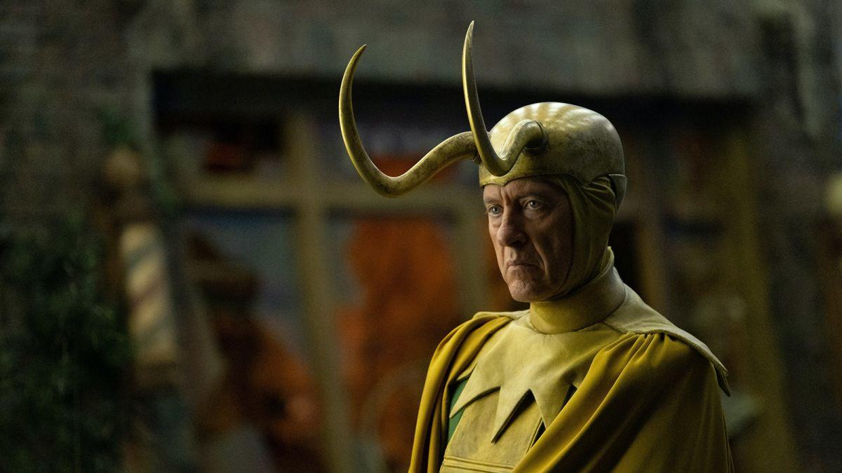 Loki' episode 5 review - CNN