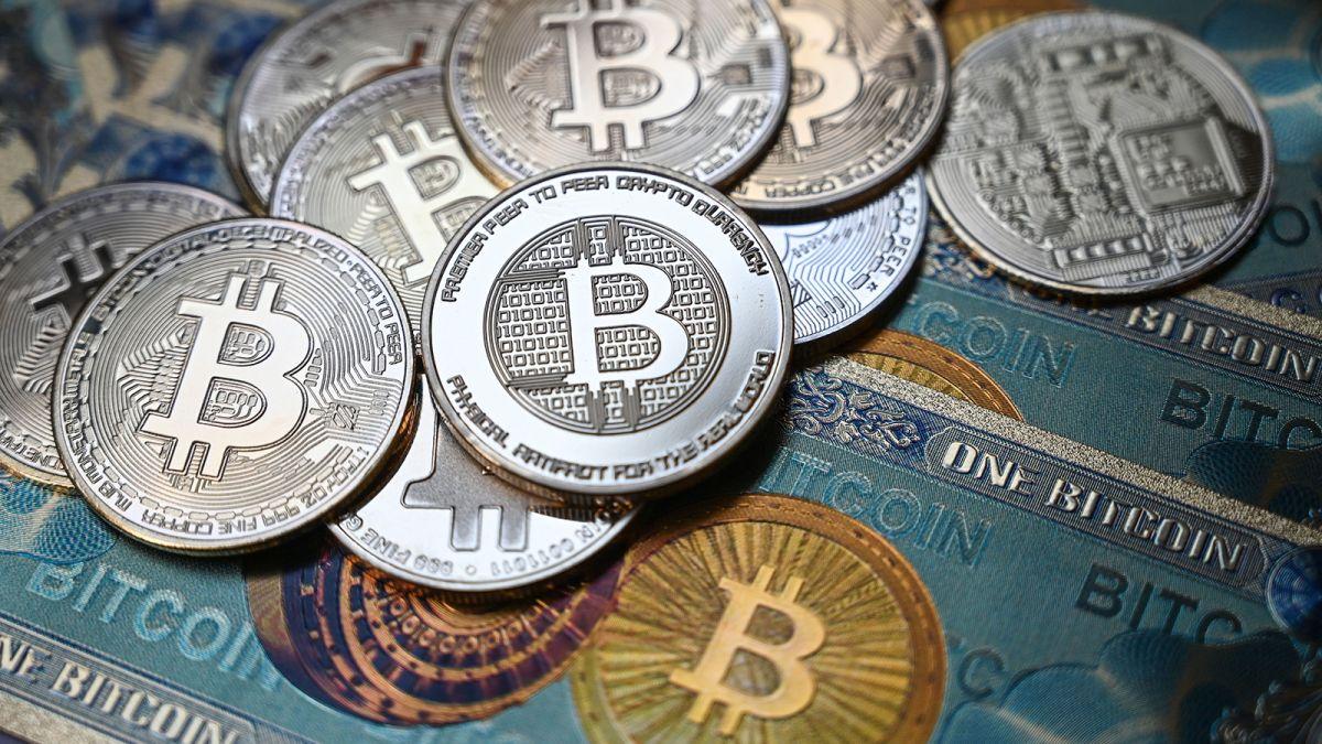 ig indice bitcoin