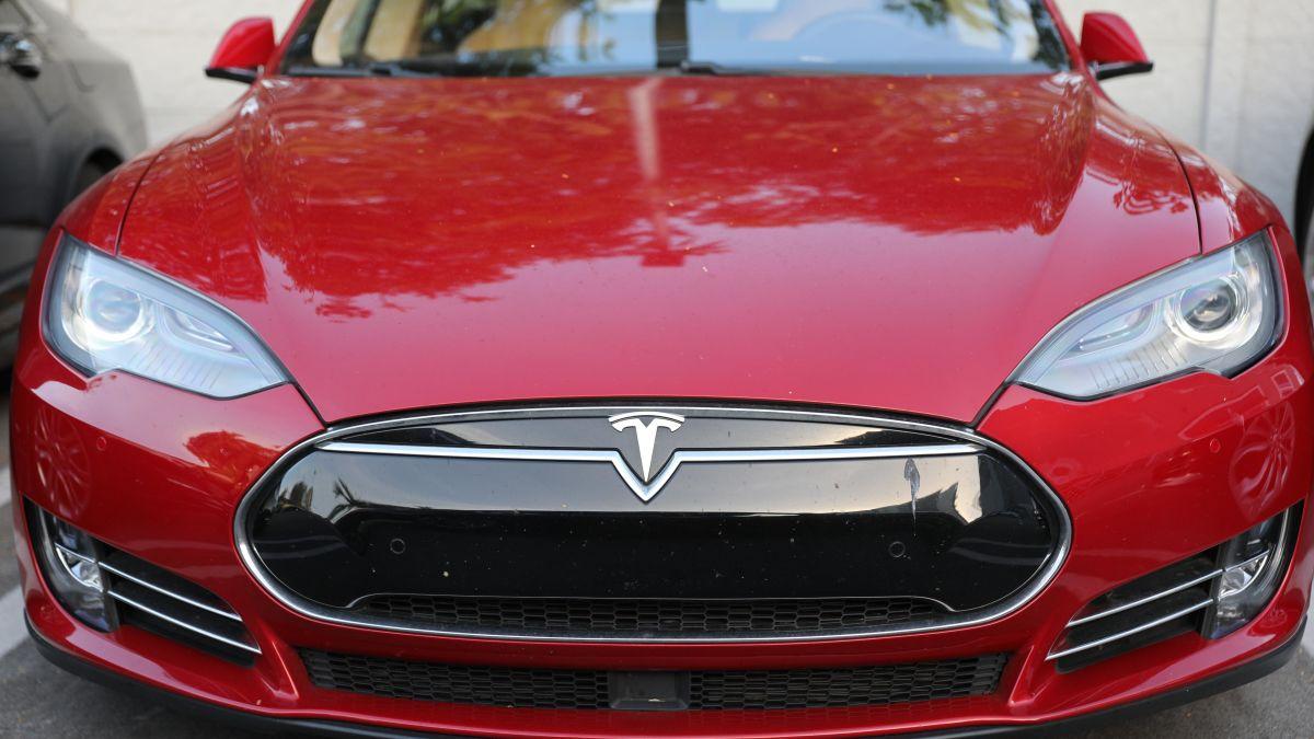 Tesla For Sale South Africa - tesla power 2020