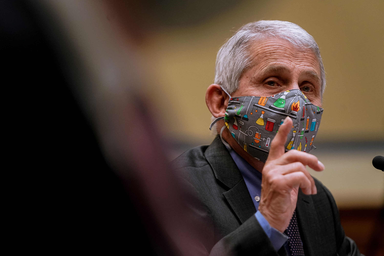 Amr Alfiky/Pool/AFP via Getty Images