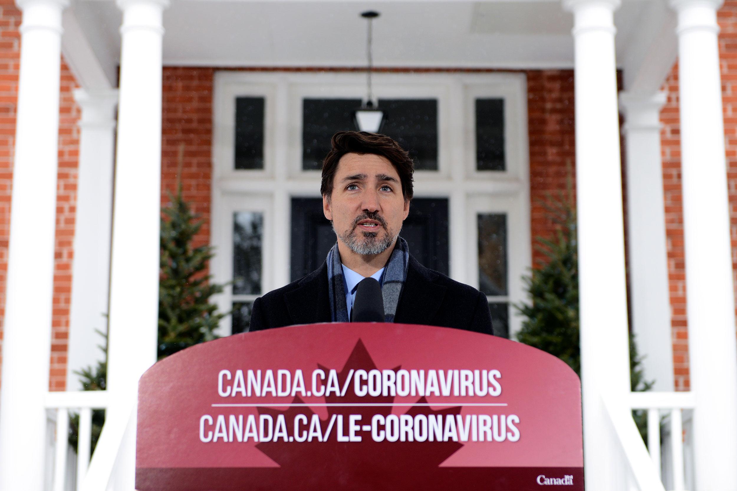 Sean Kilpatrick/The Canadian Press/AP