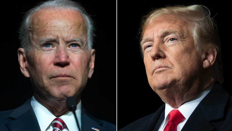 "Democratic presidential nominee Joe Biden said US President Donald Trump has ""no real plan"" for how to reopen schools safely this fall."