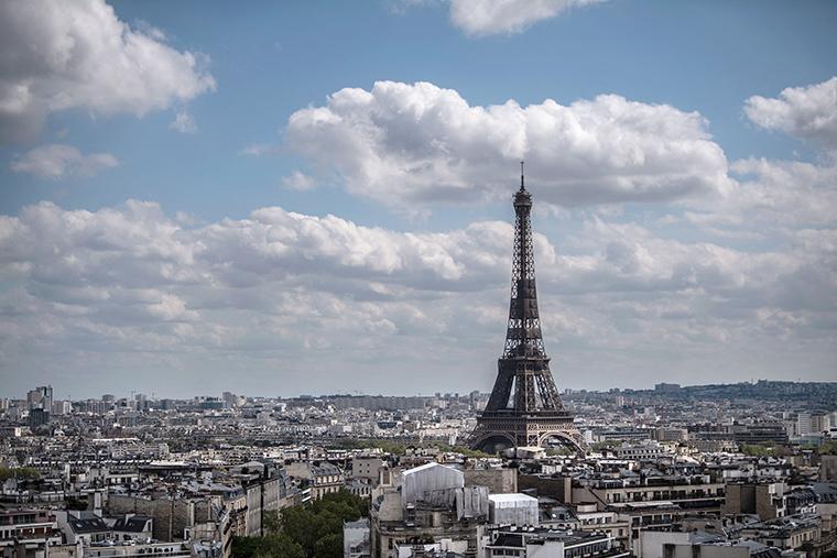 Martin Bureau/AFP/Getty Images