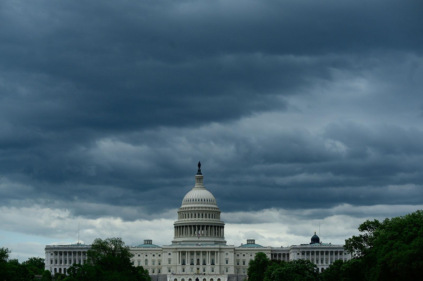 Erin Scott/Bloomberg/Getty Images