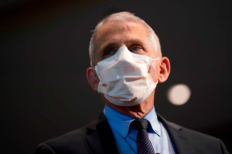 Patrick Semansky/Pool/AFP/Getty Images
