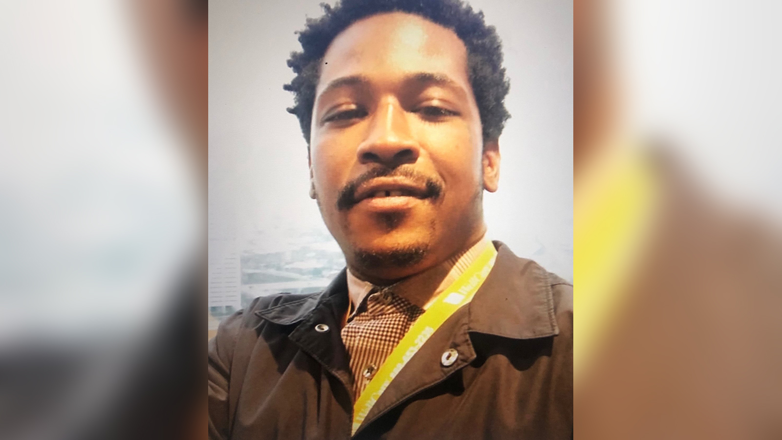 RayshardBrookswas fatally shot by a police officer in the parking lot of a Wendy's in southeast Atlanta on June 12.