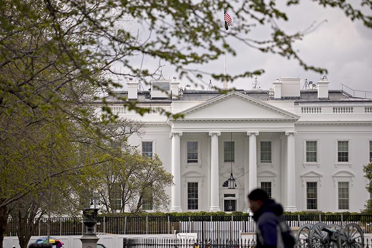 Andrew Harrer/Bloomberg via Getty Images/FILE