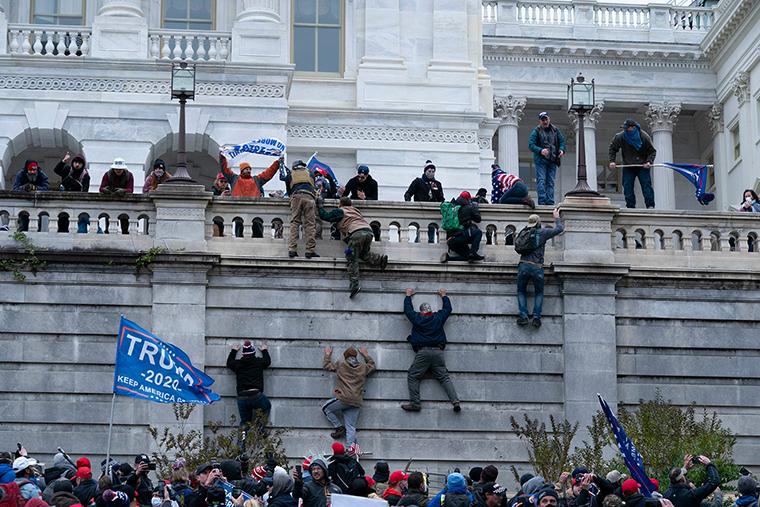 Jose Luis Magana/AP