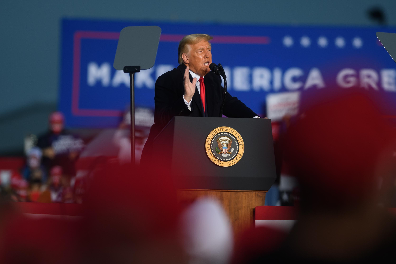 Jeff Swensen/Getty Images