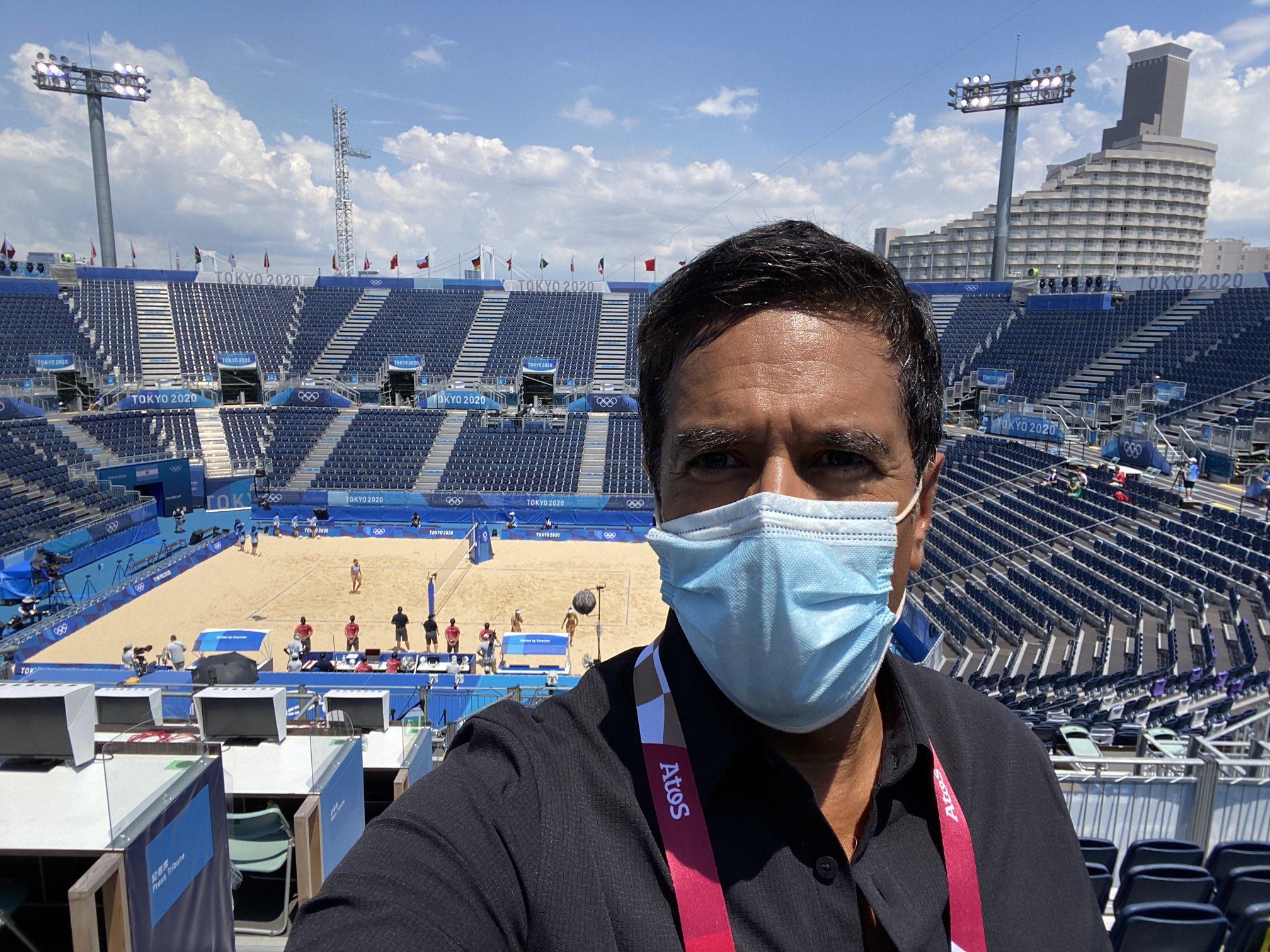 Dr. Sanjay Gupta/Twitter