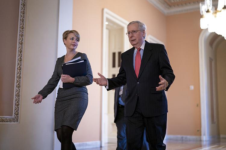 AP Photo/J. Scott Applewhite