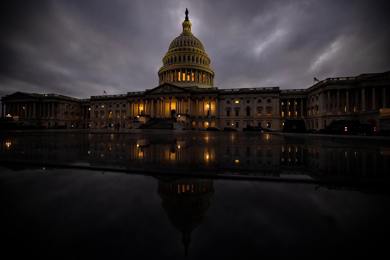 Samuel Corum/Getty Images