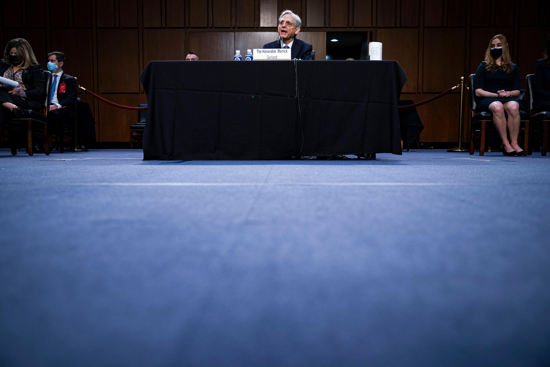 Al Drago/Pool/AFP/Getty Images