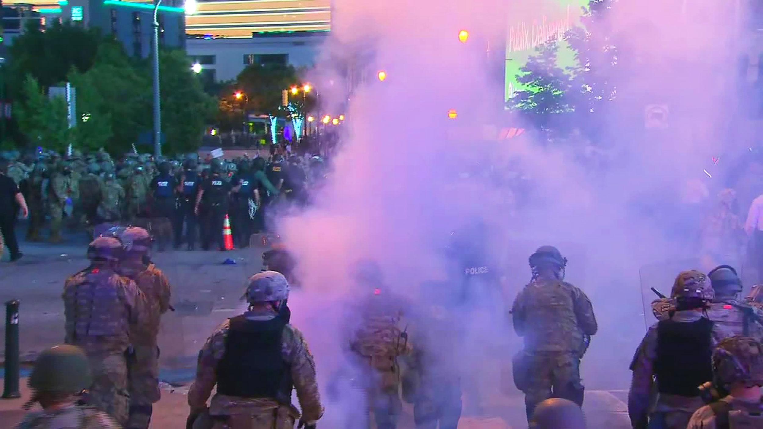 اجتجاجات امريكا الان -- متابعه   52278872-60c0-4796-a233-bb420788275e