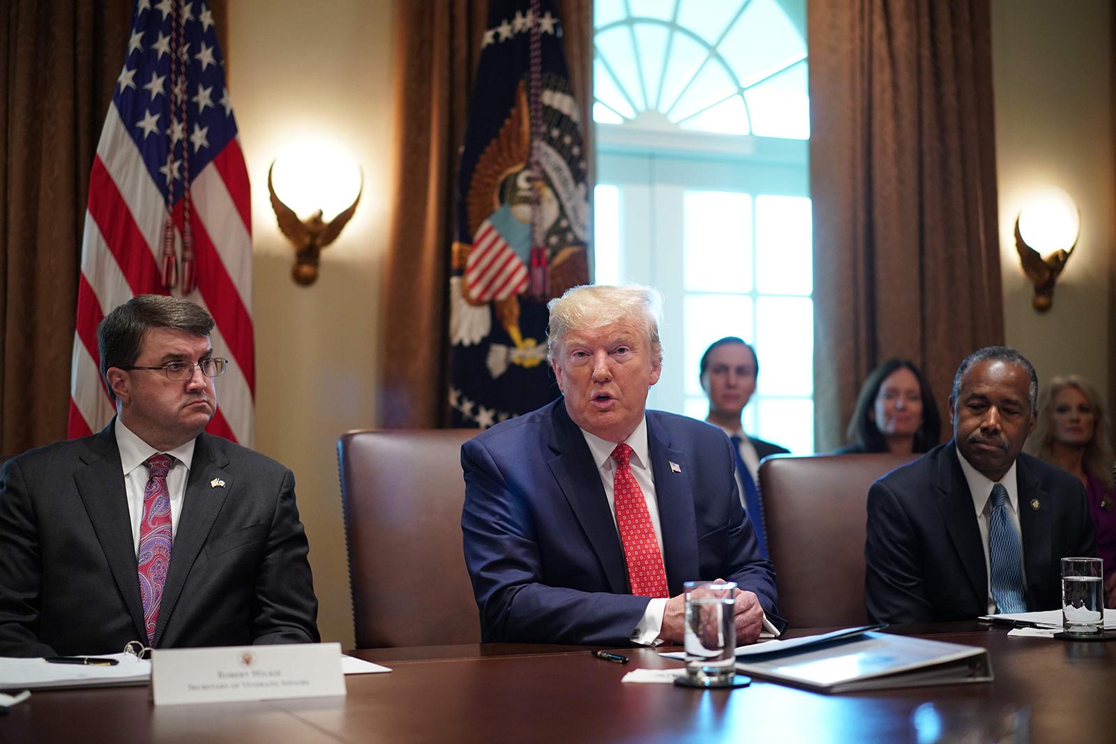 Mandel Ngan/AFP/Getty Images