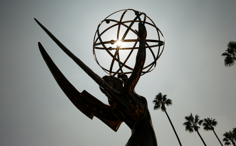 (Al Seib/Los Angeles Times/Getty Images)