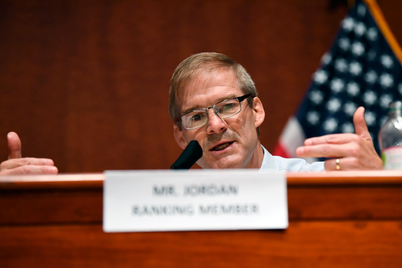 Matt McClain/The Washington Post/Pool/AP
