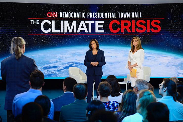 Edward M. PioRoda/CNN