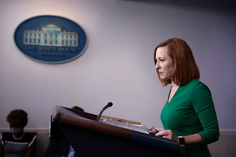 (Anna Moneymaker/Getty Images)
