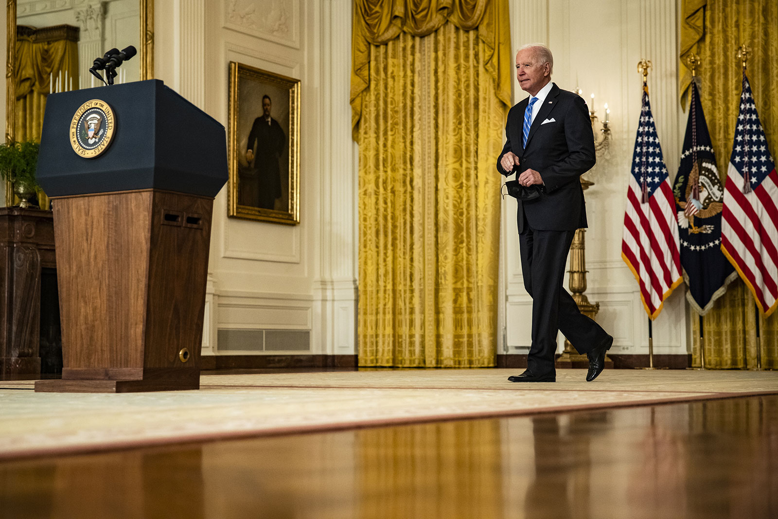 (Samuel Corum/Bloomberg/Getty Images)