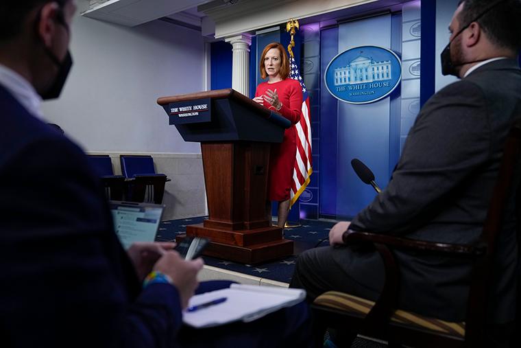 (Drew Angerer/Getty Images)