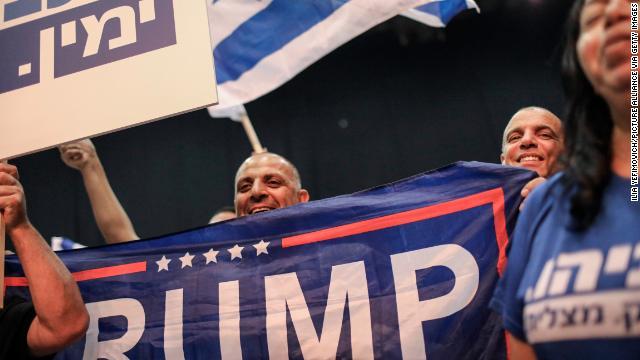 (Ilia Yefimovich/picture alliance via Getty Images))