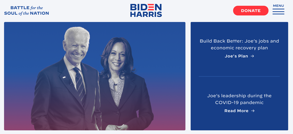 20 Trump Previously Said Harris Would Be A Fine Choice For Biden S Running Mate