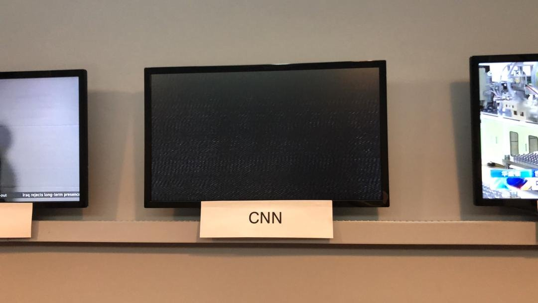 Lily Lee/CNN