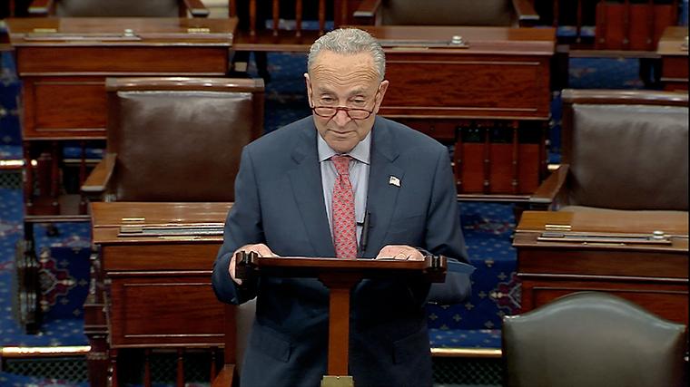 (Senate TV)
