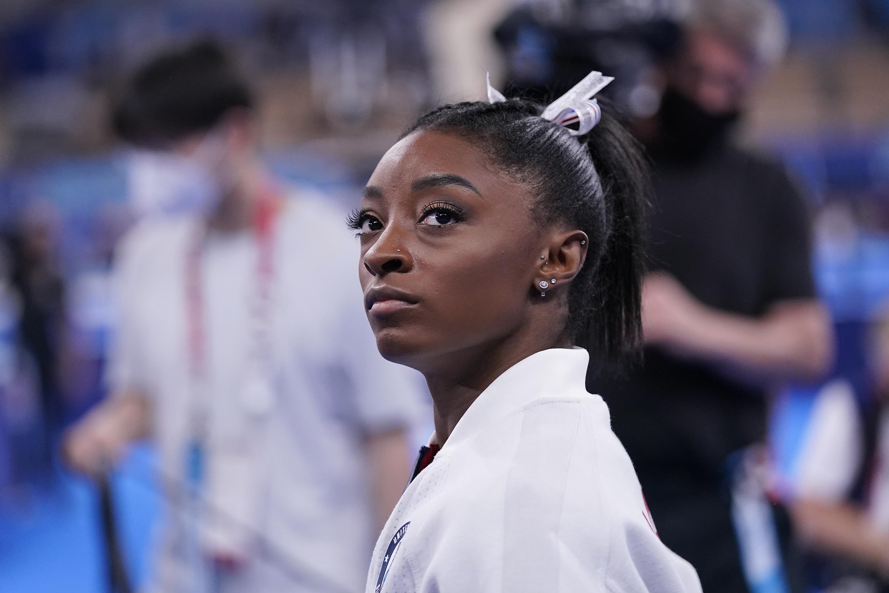 breaking-simone-biles-drops-out-of-individual-all-around-competition