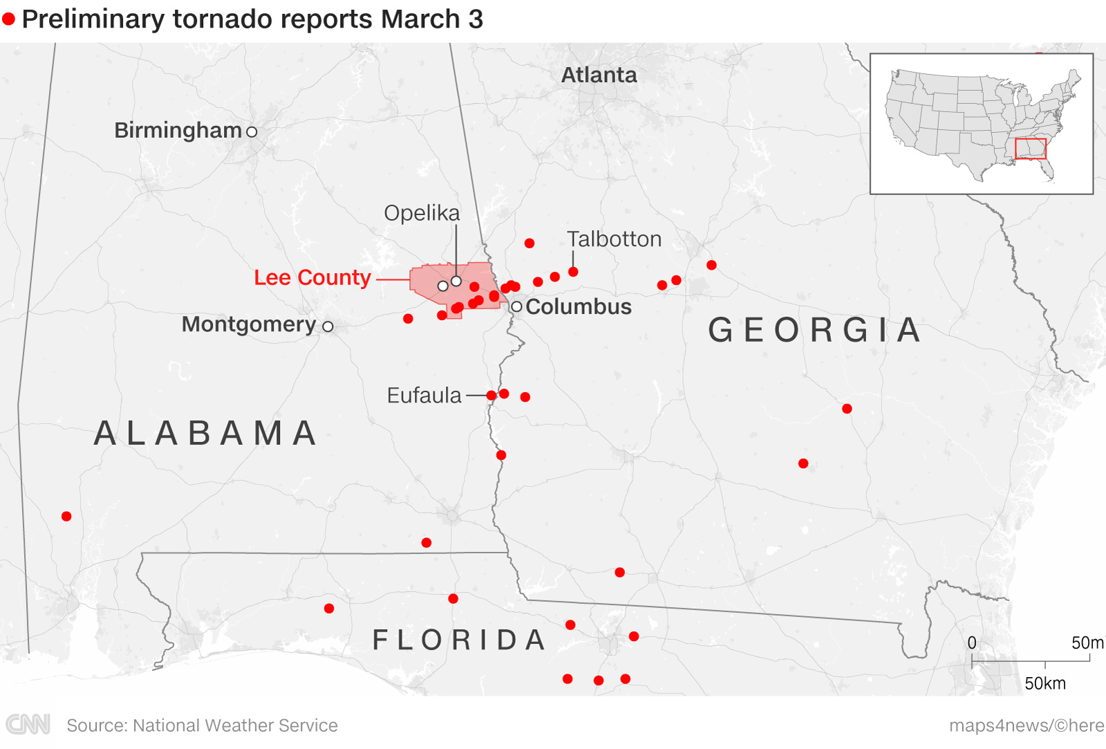 Georgia governor declares state of emergency in 3 counties on georgia rain map, georgia athens map, georgia regions map printable, georgia water map, united states wildfire map, georgia tornadoes, georgia militia, georgia state map, georgia hurricane map, georgia seismic map, georgia flooding map, georgia drought map, georgia piedmont map, georgia temperature map, georgia evacuation map, georgia liberty map, georgia storm soccer, glynn county georgia map, georgia plantations map, georgia topo map,