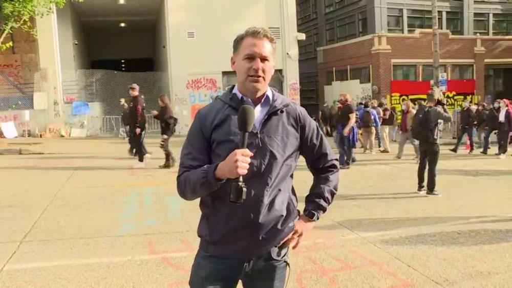 CNN's Dan Simon.
