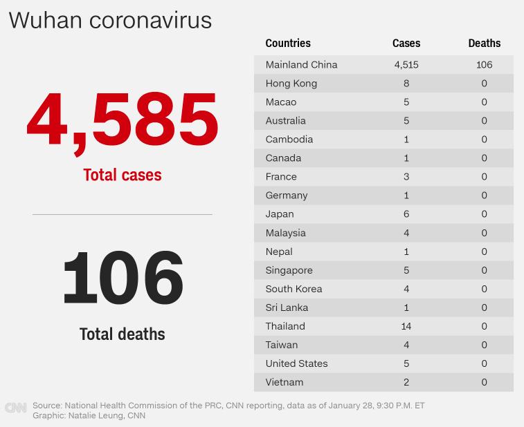 Koronavirus stigao u Njemačku - Page 2 B496b9be-397a-4624-9592-2ff91ef253fe