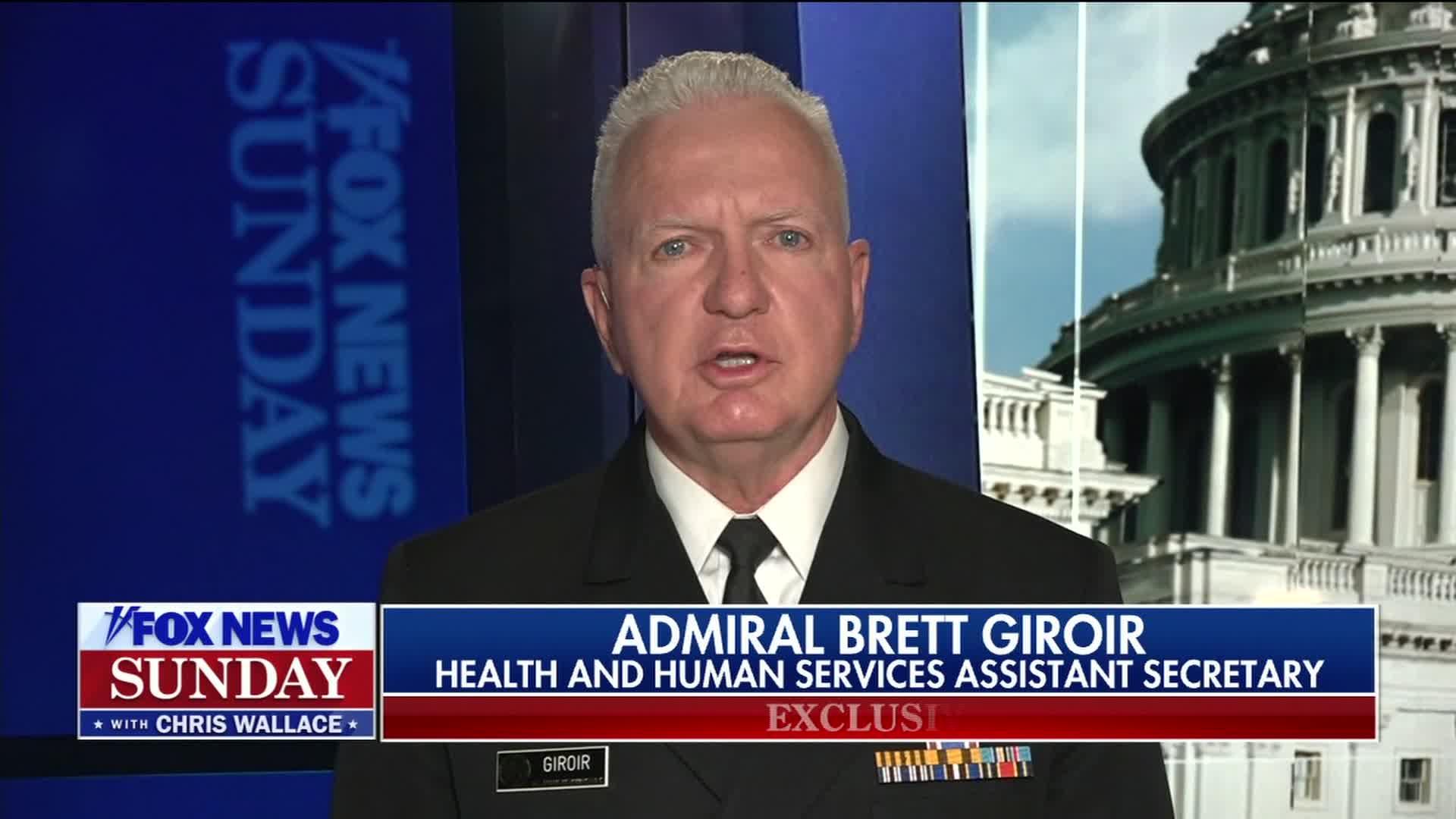 from Fox News